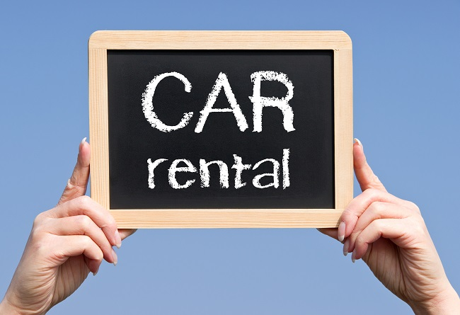 Does my auto insurance cover rental cars : Ace car insurance