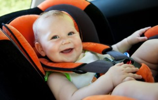 mistakes-when-installing-car-seats