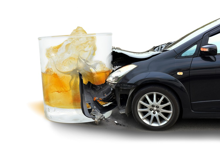 Alabama Dui And Ignition Interlock Device Law
