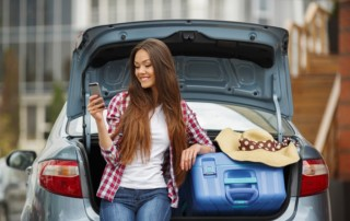 car-insurance-for-college-students