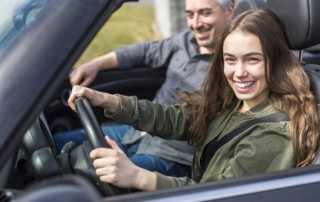 teen-driver-safety-week