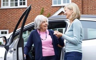 auto-insurance-for-senior-drivers