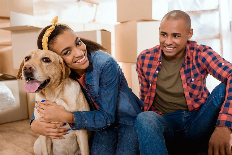 renters-insurance-mistakes