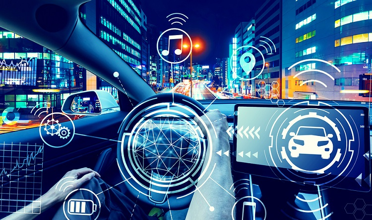pros-and-cons-of-new-vehicle-tech