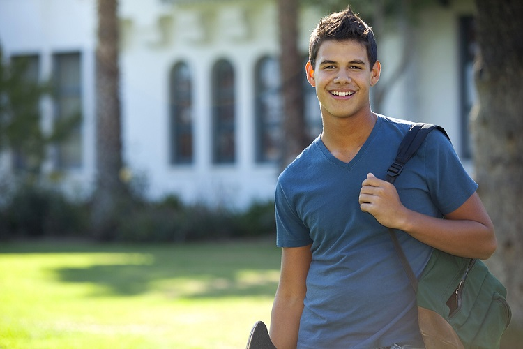 college-students-need-renters-insurance