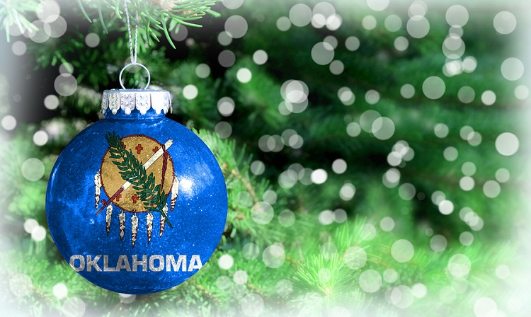 oklahoma-holiday-events