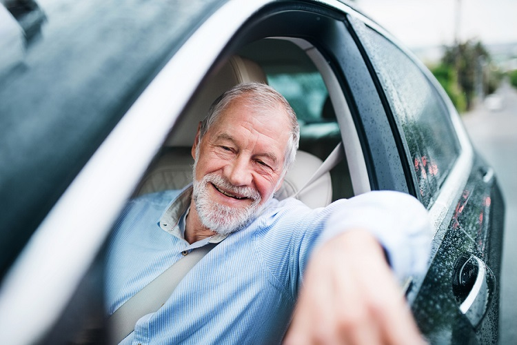 how-much-is-car-insurance-for-seniors