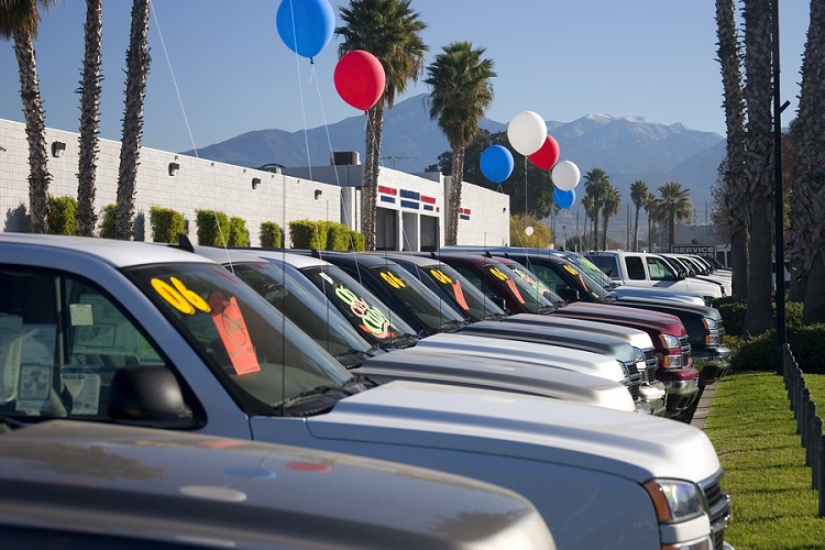 used-car-buying-guide